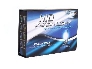 hid xenon led lights skeenway