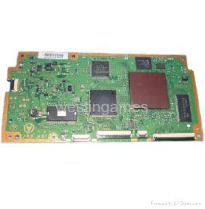 ps3 dvd drive mainboard bmd 001