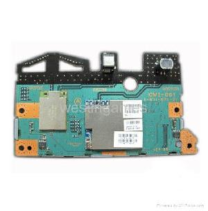 ps3 wifi motherboard cwi 001