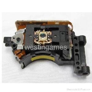 xbox360 drivd lens sf hd67 hd63