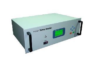 pite 3920 battery monitor ups system