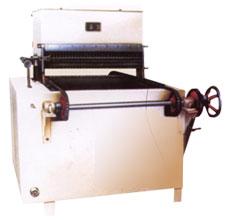 mylikes houlding machine mjj45