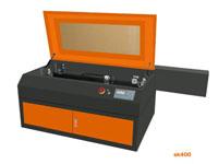 laser engraving machine dsp control system