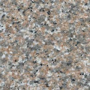 granite tiles g657