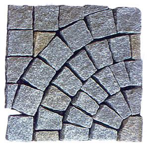 pave stone