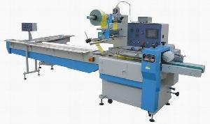 yw350s packing machines