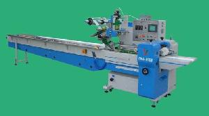 ywa450s packaging machine