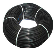 line drip lateral pipe
