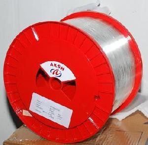 optical fiber cable frp rod