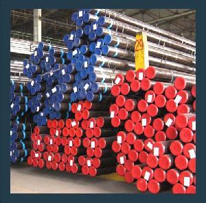api 5l grade b x42 x52 x60 seamless steel pipe tube