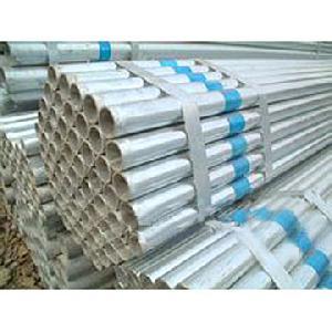 api 5l x42 x52 x60 seamless steel tube