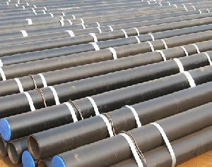 astm a179 asme sa179 seamless steel tube