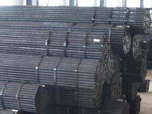cold drawn seamless steel tube astm a179