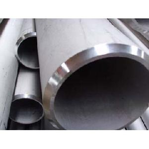 stainless steel pipe tube tp316l bevelled ends