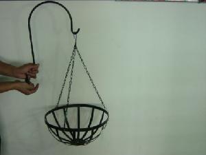 garden hanging basket attractive qualtiy