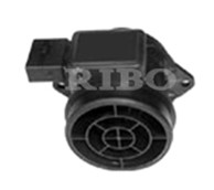 air flow sensor maf bmw