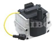 auto coil bosch 0221601001 0221601002