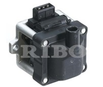 auto ignition coil audi vw 6n0905104 867905104