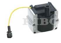 ignition coil auto bosch 0221601006 0221601007