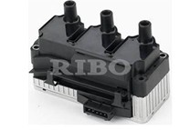 ignition coil benz 0001501680