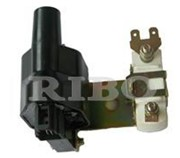 ignition coil daihatsu 90048 52110