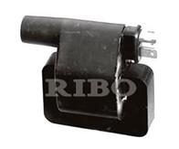 ignition coil mazda f210 18 100