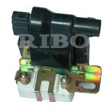 ignition coil ribo daihatsu 90048 52109 000