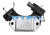 regulator auto regulators hitachi tr1z27 tr1z34 tr1z33