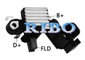regulator auto regulators lucas ucj120 21511108