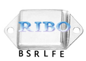 regulator auto regulators rb h0212a