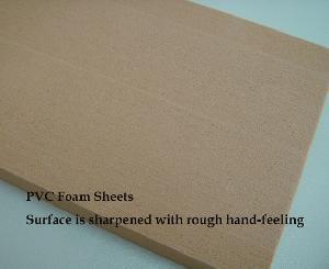 pvc foam sheet 2