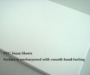 pvc foam sheet 3