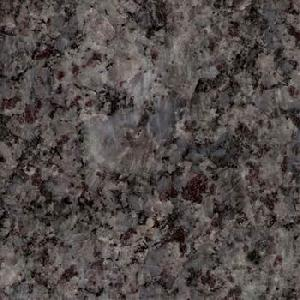 brazil granite amethyst jewel tile slab