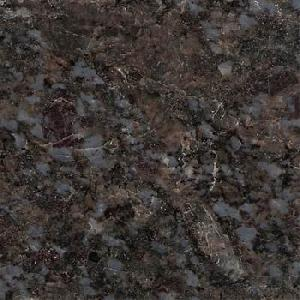 brazil granite butterfly blue
