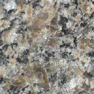 canada granite caledonia