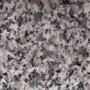 granite g623