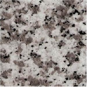 granite g639