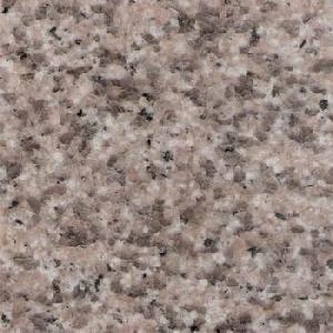 granite g656
