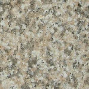 granite g6570