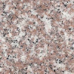 granite g663