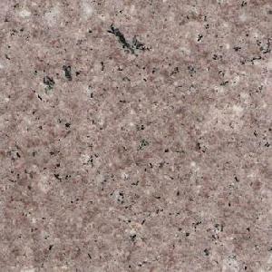 granite g634
