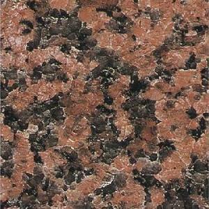 filand granite balmoral