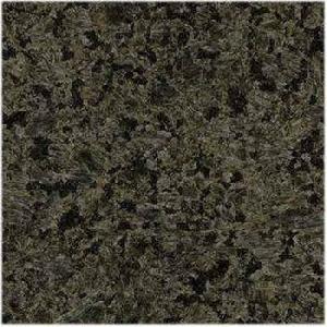 granite chende green