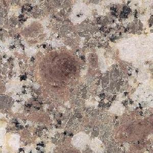 granite g608