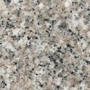 granite g636
