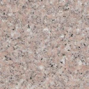 granite g681