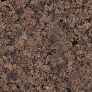 india granite antico brown tile slab