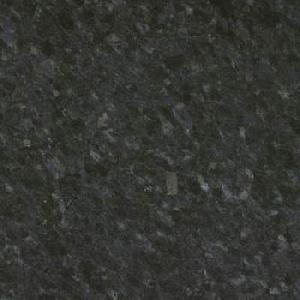 india polished granite balck pearl