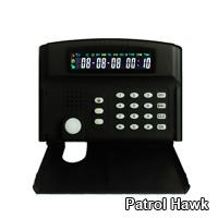 alarm system gsm