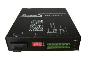 rs232 rs485 fiber optical transceiver